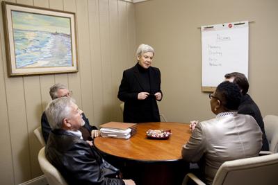 mediationroom2_small